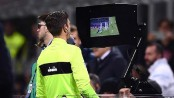 Italian football chiefs propose player-led VAR reviews to FIFA
