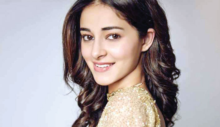 We have stopped valuing human relationships: Ananya