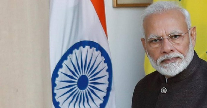 Indian PM stress upon scientists to focus on 5G, AI