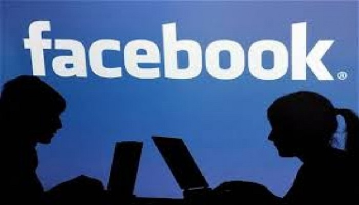 Two men accused of hacking celebrities' Facebook accounts arrested in city