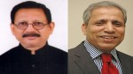 Awami League picks Rezaul for CCC election, Shafiul for Dhaka-10 by-polls