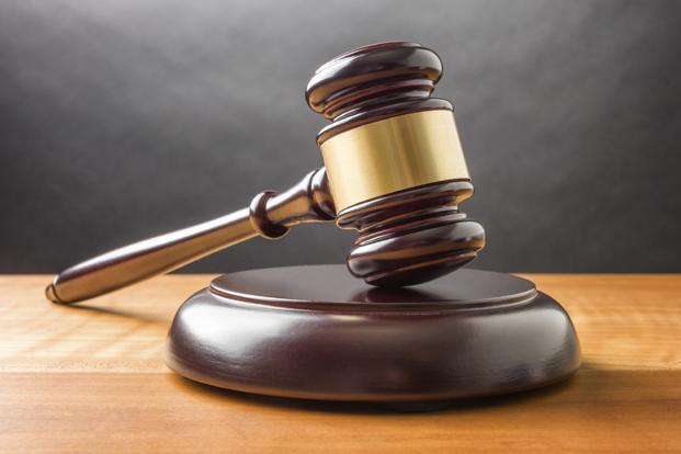 Four get life term in college student killing case in Kushtia