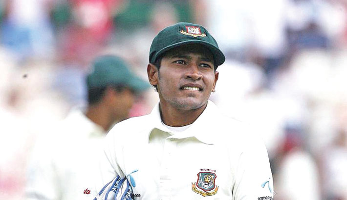BCB to ask Mushy to reconsider