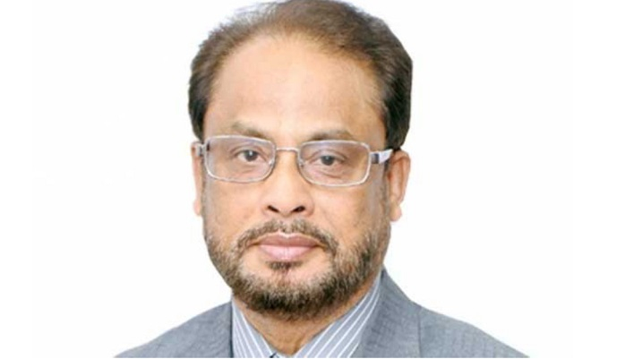 Amend constitution to empower MPs: GM Quader