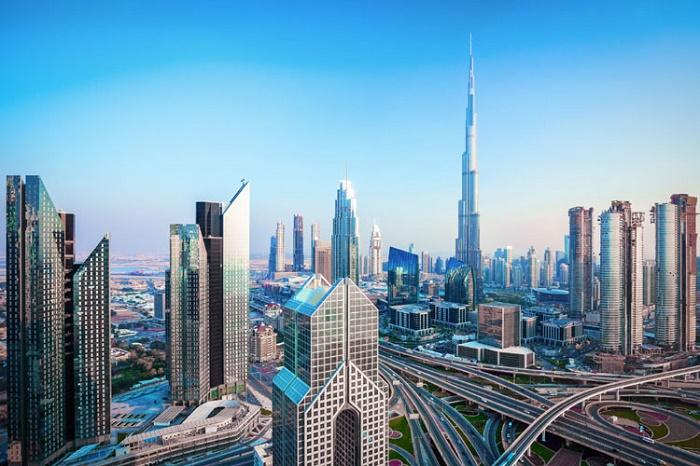 Qatar keen to recruit skilled manpower from Bangladesh
