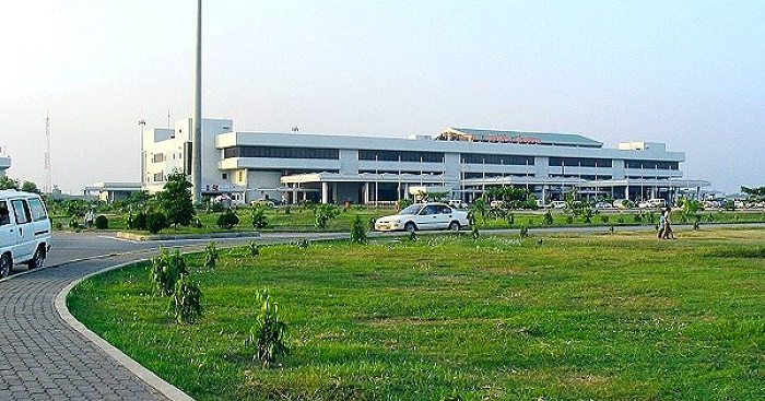 Flight operations resume after 12 hours at Chattogram airport