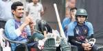 BCB drops Mahmudullah, calls Mushfiqur for Zimbabwe Test