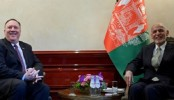 US-Taliban talks: A prelude to all-encompassing Afghan deal?