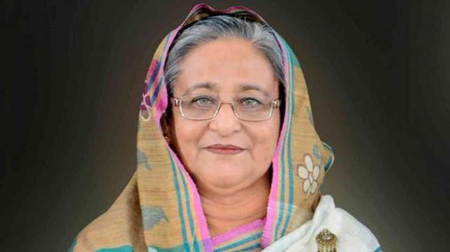 PM mourns death of ex-minister advocate Rahmat Ali