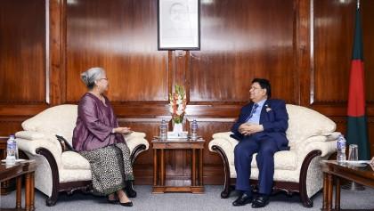 Dhaka-wants-ASEAN-team-to-visit-Rakhine-State-to-oversee-Rohingya-repatriation-process
