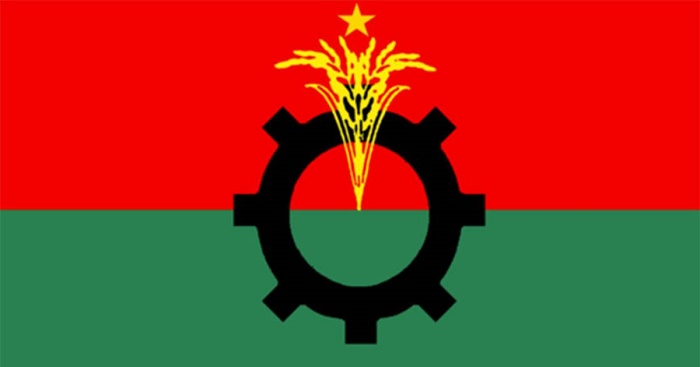 BNP chalks out 2-day programme to mark Ekushey February