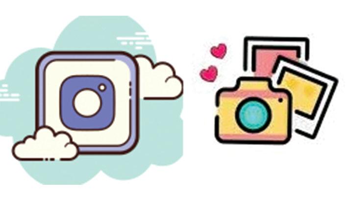 Instagram brings 'latest posts'