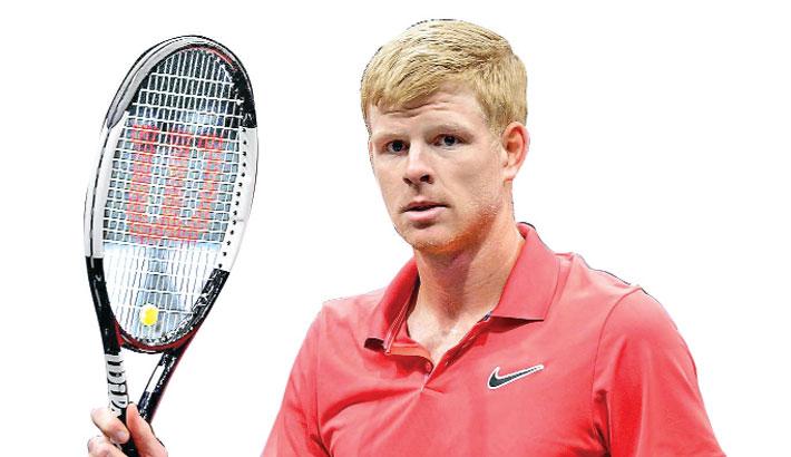 Edmund reaches New York Open final