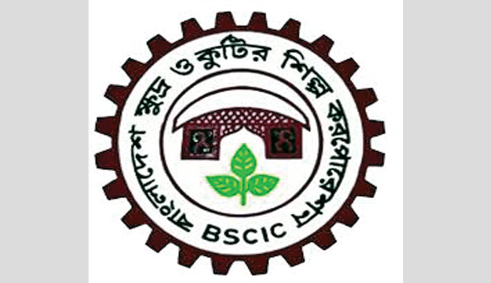 BSCIC to prepare industrial database in Panchagarh