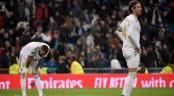 Celta strike late to put brakes on Real Madrid