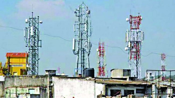 Mobile radiation exposure not harmful to health, environment, BTRC claims