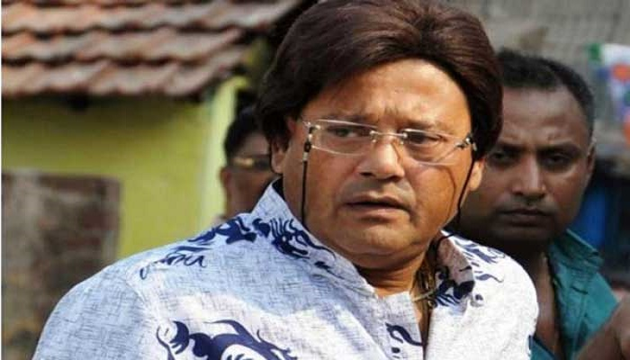 Renowned Bengali actor Tapas Pal passes away