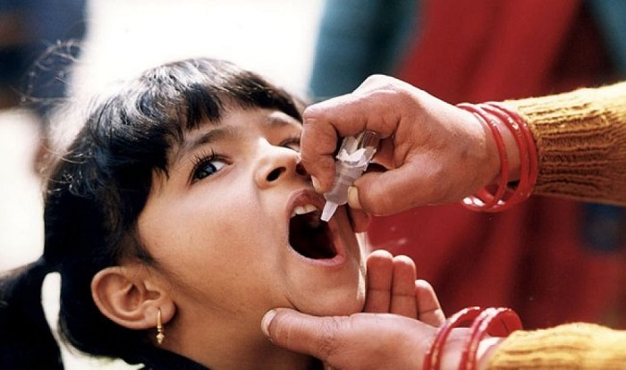 Vaccination campaign for Cholera, diarrhoea starts on Wednesday