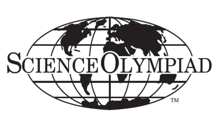 Science Olympiad to begin on Feb 22