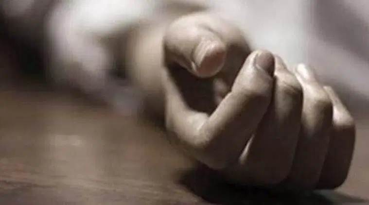 Freedom fighter's wife slaughtered in Sirajganj