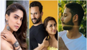 Bunty Aur Babli 2 to release on June 26