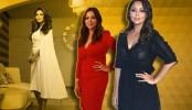 Gauri Khan's fashion sense is underrated