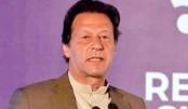 Pakistan no longer a militant safe haven, says Imran Khan