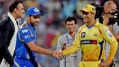 Dhoni's Chennai to play holders Mumbai in IPL opener