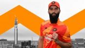 Moeen Ali to captain Birmingham in new Hundred tournament