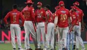 IPL's Kings XI Punjab buy Caribbean Twenty20 side
