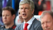 'Rules are rules' - Wenger has little sympathy for Man City's ban