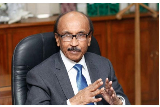 BB governor for ensuring 'whistleblowing' to protect irregularities