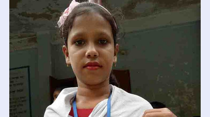 Lamia gets new school building after writing a letter to PM