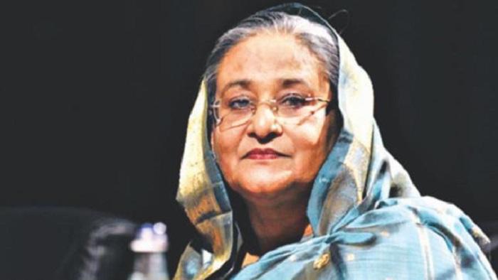 No alternative to Sheikh Hasina's govt to build developed Bangladesh: Rezaul