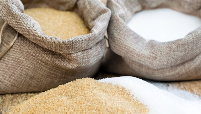 Government to procure 25,000MT sugar, 30,000MT soybean oil ahead of Ramadan