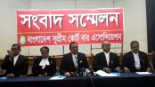 Supreme Court bar council election on March 11, 12