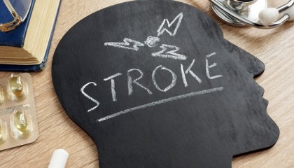 Optimism may lower stroke severity, inflammation: Study