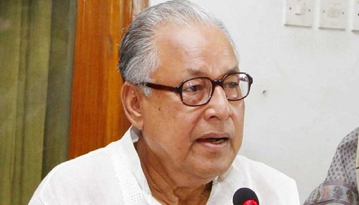 Bangladesh to 'lose self-esteem' if Khaleda dies in jail: BNP