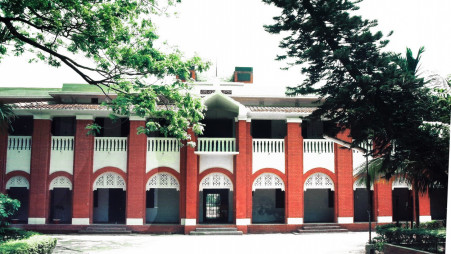 BUET not going for unified admission system