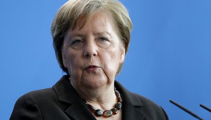 European Union's 27 countries set for trillion-euro summit