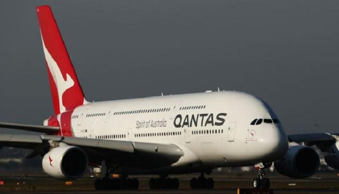 Qantas warns coronavirus impact could hit $99m