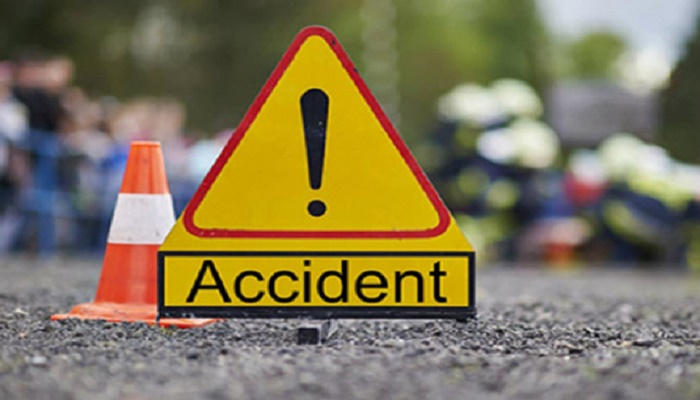 Death toll in south India road mishap climbs to 20