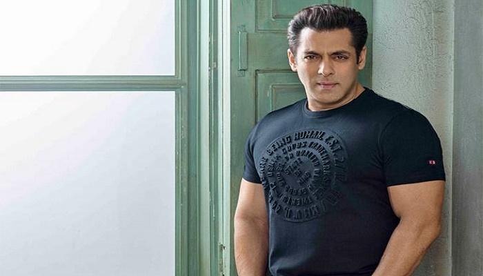 Salman Khan to kick-start US tour in April