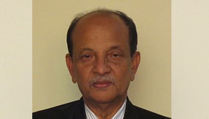 Govt to strengthen production capacity of Ashuganj Fertilizer Factory: Kamal Mojumder
