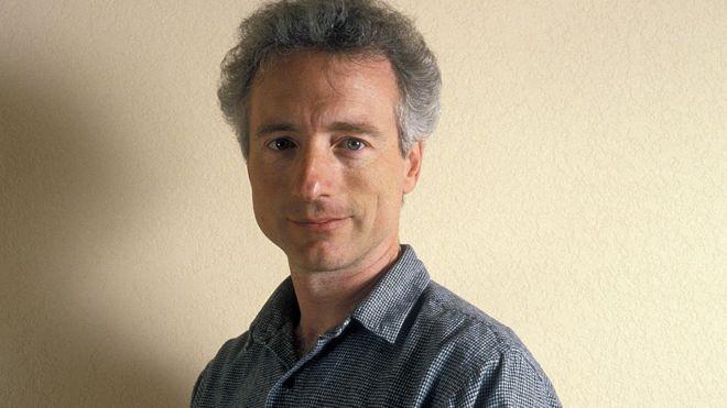 Computer scientist behind cut, copy and paste, Larry Tesler dies