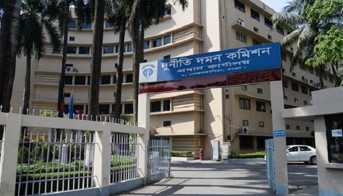 Ex-civil surgeon sent to jail in Chattogram