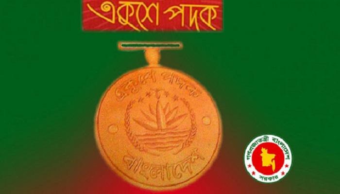 Jabbar to be conferred with Ekushey Padak
