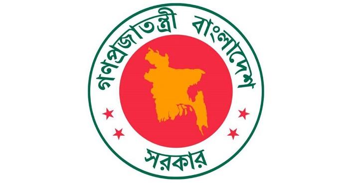 Mohammad Mezbah Uddin Chowdhury new shipping secretary