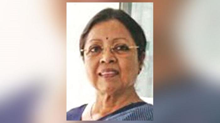 Professor Parveen Hasan elected chairperson of TIB