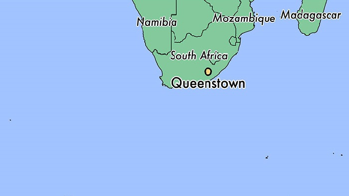 Bangladeshi businessman shot dead in South Africa